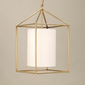 Vaughan Ladbroke Lantern CL0273.BR