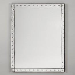 Vaughan Battersea Mirror, Medium FM0049