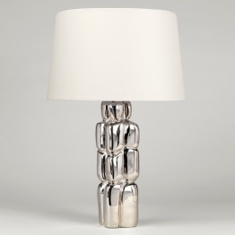 Vaughan Boulder Table Lamp TM0068.NI