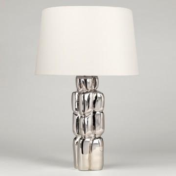Vaughan Boulder Table Lamp TM0068.NI