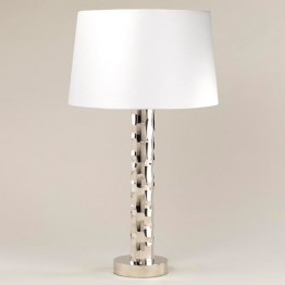 Vaughan Aiglon Table Lamp TM0074.NI