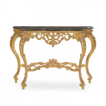 Seven Sedie Console table Selene