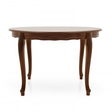 Table Fiorino   Sevensedie 0227TA01