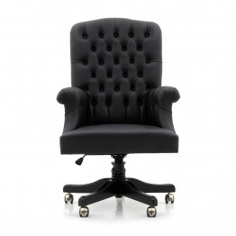 Seven Sedie Swivel chair President