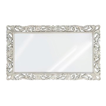 Seven Sedie Mirror Lord