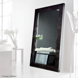 Giorgio Collection Floor Mirror