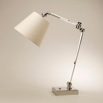 Vaughan York Desk Light TM0007.NA