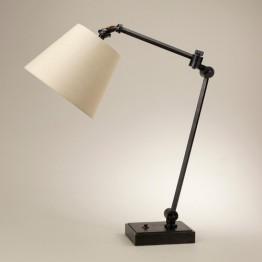 Vaughan York Desk Light TM0007.BZ