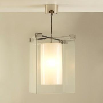 Vaughan Chiswick Lantern CL0239.NI