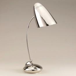 Vaughan Penn Desk Lamp TM0022.NI
