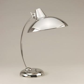 Vaughan Tring Desk Lamp TM0021.NI