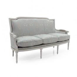 Seven Sedie 3 Seater sofa Victoria