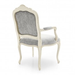 Armchair Monsieur 0295P