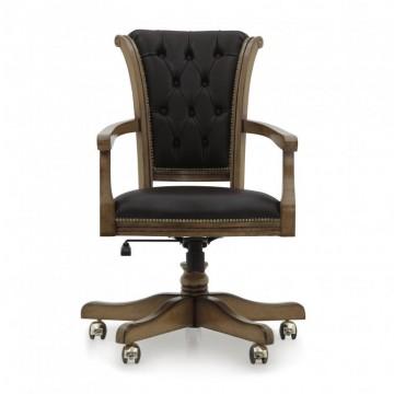 Seven Sedie Small armchair Paris