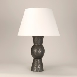 Vaughan Bolzano Table Lamp Small TM0086.BZ