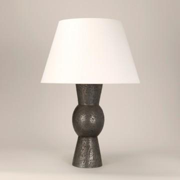 Vaughan Bolzano Table Lamp Small TM0086.BZ
