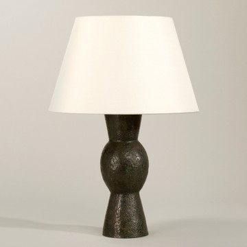 Vaughan Bolzano Table Lamp Large TM0096.BZ