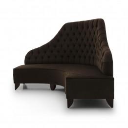 Seven Sedie 4 Seater sofa Custom010