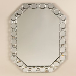 Vaughan Grosvenor Mirror FM0016