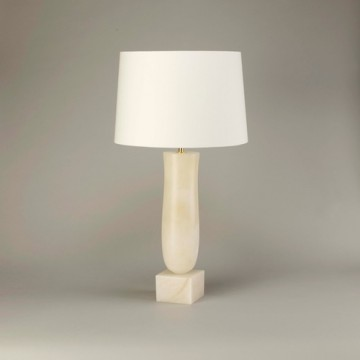 Vaughan Cosford Table Lamp TA0010