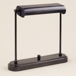 Vaughan Hadley Desk Lamp TM0020.BZ