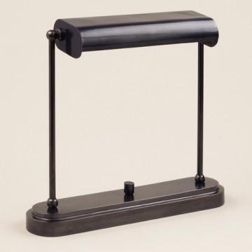 Vaughan Hadley Desk Lamp TM0020.BZ
