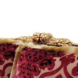 Seven Sedie 2 Seater sofa Giove