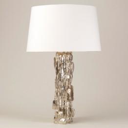 Vaughan Montana Sculptural Lamp TM0031.NI