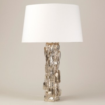 Vaughan Montana Sculptural Lamp TM0031.NI
