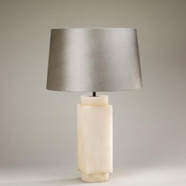 Vaughan Genoa Table Lamp TA0007