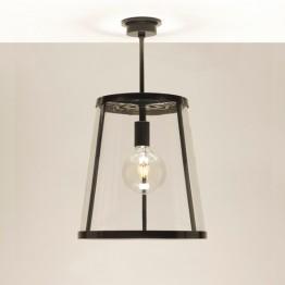 Vaughan Petworth Lantern CL0324.BZ