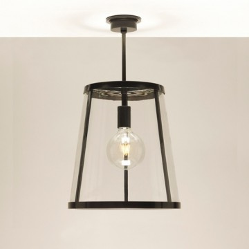 Vaughan Petworth Lantern CL0324.BZ
