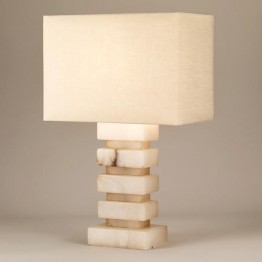 Vaughan Cartagena Lamp TA0005