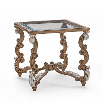 Small table Firenze 00TA121