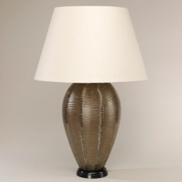 Vaughan Padua Table Lamp TG0086.BZ