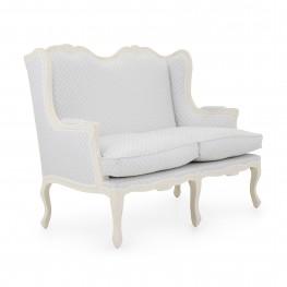 Seven Sedie 2 Seater sofa Enea
