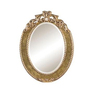 Seven Sedie Mirror Ludovica