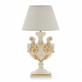 Seven Sedie Table Lamp Etruria