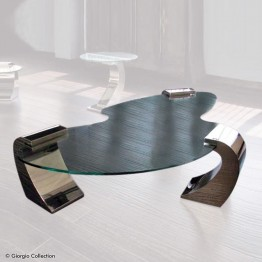 Giorgio Collection Cocktail table