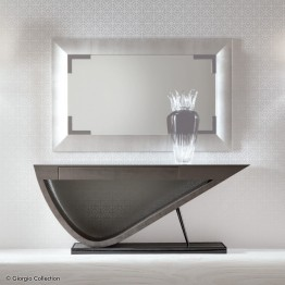 Giorgio Collection Console