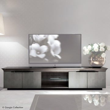 Giorgio Collection Base only for plasma TV