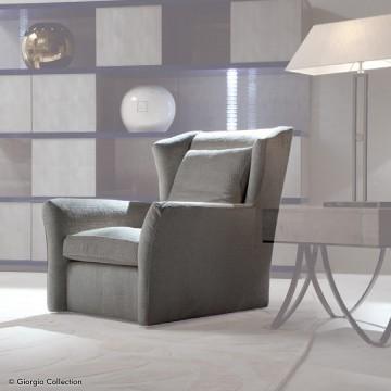 Giorgio Collection Arm chair