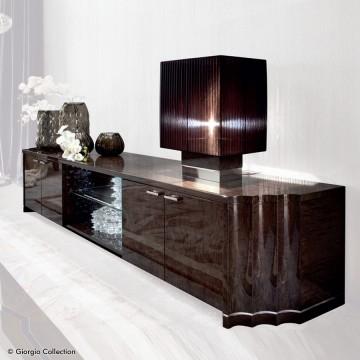 Giorgio Collection Base only for plasma TV