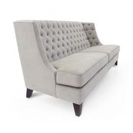 Seven Sedie 3 Seater sofa Fortuna