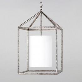 Vaughan Portobello Lantern CL0148.NI