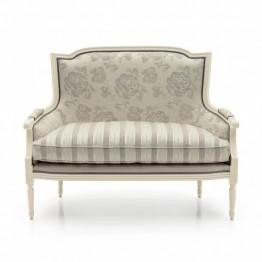 Seven Sedie 2 Seater sofa Victoria