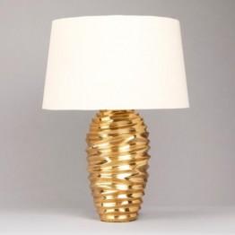 Vaughan Bologna Table Lamp Small TM0069.BR