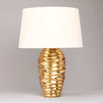 Vaughan Bologna Table Lamp Small TM0069.BR