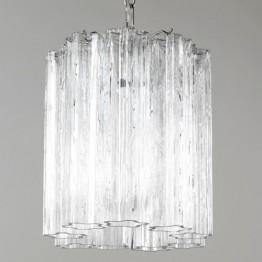 Vaughan Lymington Chandelier CL0088.NI
