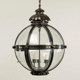 Vaughan Cheyne Lantern CL0085.BZ.SE